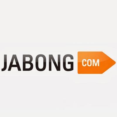 https://www.indiantelevision.com/sites/default/files/styles/smartcrop_800x800/public/images/mam-images/2014/12/22/jabong.jpg?itok=H5MeZEYc