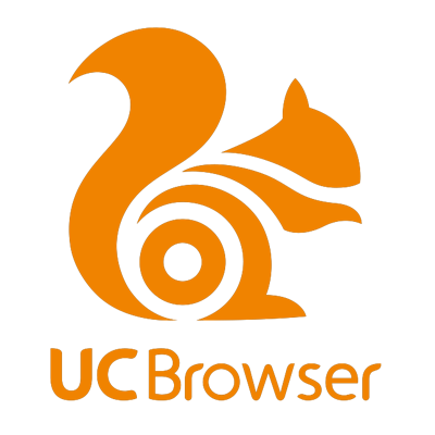 https://www.indiantelevision.com/sites/default/files/styles/smartcrop_800x800/public/images/mam-images/2015/01/02/uc-browser-logo.PNG?itok=rZwOBqpg