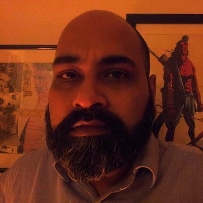 http://www.indiantelevision.com/sites/default/files/styles/smartcrop_800x800/public/images/mam-images/2015/01/07/mam%20ppl.JPG?itok=zGpeZ9wb