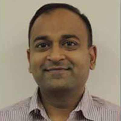 http://www.indiantelevision.com/sites/default/files/styles/smartcrop_800x800/public/images/mam-images/2015/01/08/Deepak%20Mittal%20CEO%2C%20Co-founder%20IntelliGrape.jpg?itok=kAV8YmHb