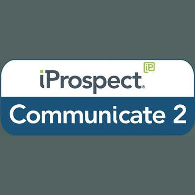 http://www.indiantelevision.com/sites/default/files/styles/smartcrop_800x800/public/images/mam-images/2015/01/19/iprospect.jpg?itok=1JBwAPsZ