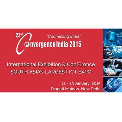 http://www.indiantelevision.com/sites/default/files/styles/smartcrop_800x800/public/images/mam-images/2015/01/21/convergence.jpg?itok=QzjwTfnE