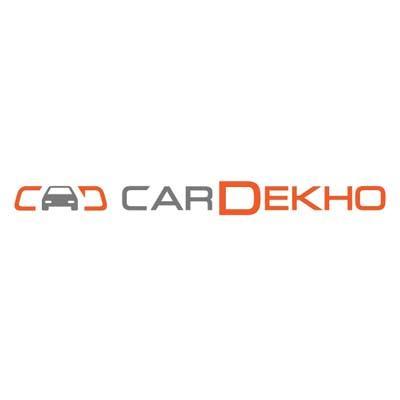 http://www.indiantelevision.com/sites/default/files/styles/smartcrop_800x800/public/images/mam-images/2015/01/28/CarDekho_logo.jpg?itok=ooiQtLpG