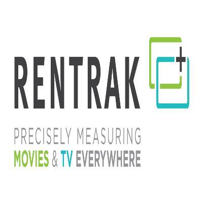 http://www.indiantelevision.com/sites/default/files/styles/smartcrop_800x800/public/images/mam-images/2015/01/28/Rentrak_Logo-HighRes.jpg?itok=Uc1S-RiC