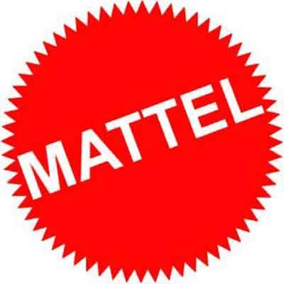 http://www.indiantelevision.com/sites/default/files/styles/smartcrop_800x800/public/images/mam-images/2015/01/30/mam%20brands.jpg?itok=mzKMy5J4