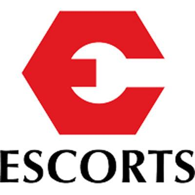 https://www.indiantelevision.com/sites/default/files/styles/smartcrop_800x800/public/images/mam-images/2015/03/02/Escorts_logo_1.jpg?itok=jk61I2pZ