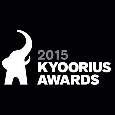 http://www.indiantelevision.com/sites/default/files/styles/smartcrop_800x800/public/images/mam-images/2015/03/02/kyoorius-awards-2015.jpg?itok=FxvLQI_m