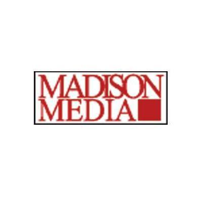 https://www.indiantelevision.com/sites/default/files/styles/smartcrop_800x800/public/images/mam-images/2015/03/09/mam%20media%20agency.JPG?itok=LT5SVCx5