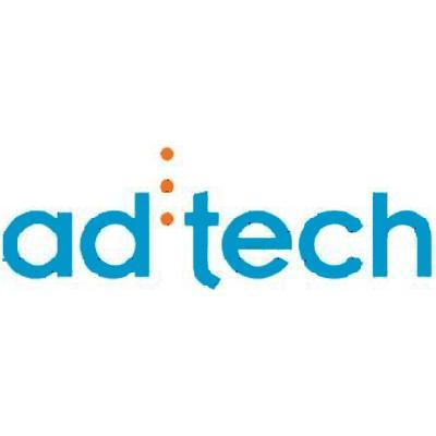 http://www.indiantelevision.com/sites/default/files/styles/smartcrop_800x800/public/images/mam-images/2015/03/11/adtech_1.jpg?itok=2P2K6CzY