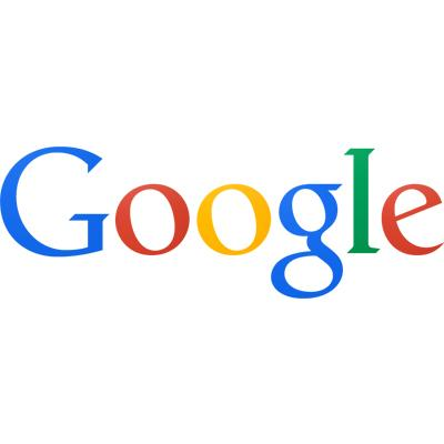http://www.indiantelevision.com/sites/default/files/styles/smartcrop_800x800/public/images/mam-images/2015/03/17/google.jpg?itok=6iRYZ7pv