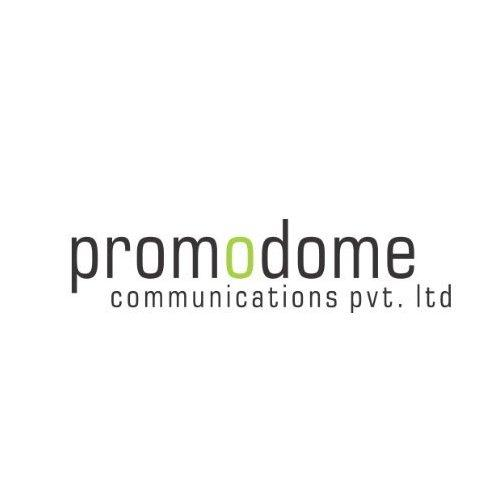 http://www.indiantelevision.com/sites/default/files/styles/smartcrop_800x800/public/images/mam-images/2015/03/17/promodome.jpg?itok=FSdaBiM6