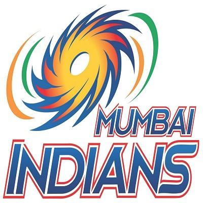 http://www.indiantelevision.com/sites/default/files/styles/smartcrop_800x800/public/images/mam-images/2015/03/28/Mumbai_Indians_Logo.jpg?itok=NRTYpaFk