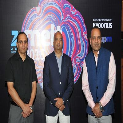 http://www.indiantelevision.com/sites/default/files/styles/smartcrop_800x800/public/images/mam-images/2015/03/31/Roland%20Landers%2C%20Head%20Corporate%20Brand%2C%20ZEE%2C%20CVL%20Srinivas%2C%20CEO%20GroupM%20South%20Asia%20and%20Rajesh%20Kejriwal%20CEO%20Founder%20Kyoorius.JPG?itok=x1L3cyWJ