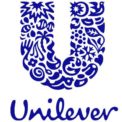 https://www.indiantelevision.com/sites/default/files/styles/smartcrop_800x800/public/images/mam-images/2015/03/31/unilever-logo.jpg?itok=EnEr0MGX