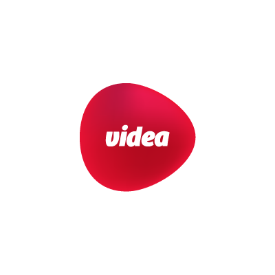 http://www.indiantelevision.com/sites/default/files/styles/smartcrop_800x800/public/images/mam-images/2015/04/11/mam%20mam.png?itok=iGNATYOX