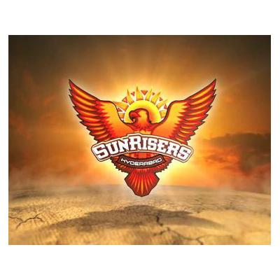 http://www.indiantelevision.com/sites/default/files/styles/smartcrop_800x800/public/images/mam-images/2015/04/13/Sunrisers_Hyderabad.jpg?itok=c62sL76-