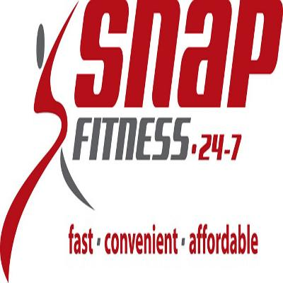 http://www.indiantelevision.com/sites/default/files/styles/smartcrop_800x800/public/images/mam-images/2015/04/14/snap-fitness-to-grow-in-india.jpg?itok=Z3zeztvb