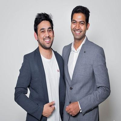 http://www.indiantelevision.com/sites/default/files/styles/smartcrop_800x800/public/images/mam-images/2015/04/26/L-R-%20Karan%20Bhangay%2C%20Co-%20Founder%2C%20Wowsome%20and%20Vishal%20Reddy%2C%20Founder-%20Wowsome.jpg?itok=q3LJekM1