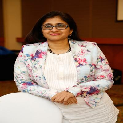 http://www.indiantelevision.com/sites/default/files/styles/smartcrop_800x800/public/images/mam-images/2015/04/30/Priti-Murthy.jpg?itok=Nb9O3zhN