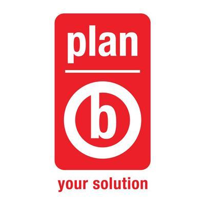 plan b events