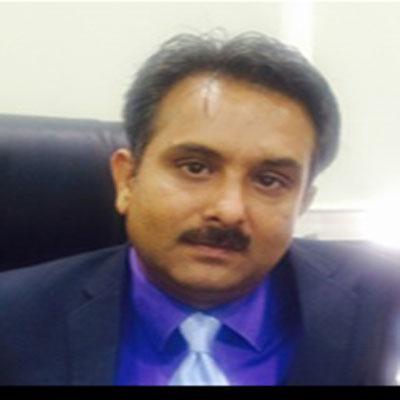 https://www.indiantelevision.com/sites/default/files/styles/smartcrop_800x800/public/images/mam-images/2015/05/21/mam-people.jpg?itok=E-z06nzY