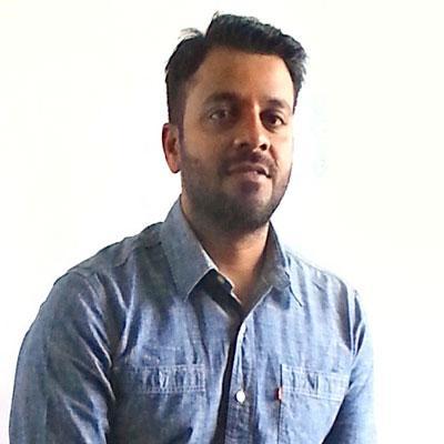 https://www.indiantelevision.com/sites/default/files/styles/smartcrop_800x800/public/images/mam-images/2015/07/07/Untitled-4.jpg?itok=vAjfmJwV
