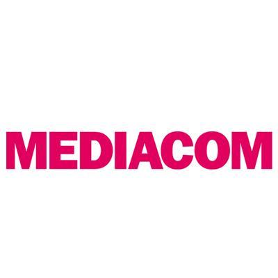 https://www.indiantelevision.com/sites/default/files/styles/smartcrop_800x800/public/images/mam-images/2015/07/27/mam%20media%20agency.jpg?itok=DGQObp0J