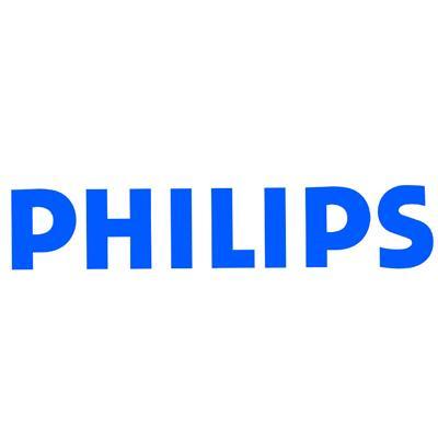 https://www.indiantelevision.com/sites/default/files/styles/smartcrop_800x800/public/images/mam-images/2015/08/06/philips_logo.jpg?itok=WplmSxG2