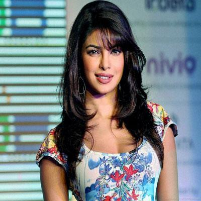 http://www.indiantelevision.com/sites/default/files/styles/smartcrop_800x800/public/images/mam-images/2015/08/12/mam-brands.jpg?itok=u5rQ8UeD