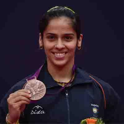 http://www.indiantelevision.com/sites/default/files/styles/smartcrop_800x800/public/images/mam-images/2015/09/05/285706-saina-nehwal.jpg?itok=iC9-mLGD