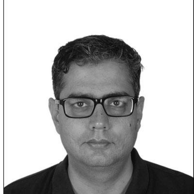 https://www.indiantelevision.com/sites/default/files/styles/smartcrop_800x800/public/images/mam-images/2015/09/09/Untitled-1_8.jpg?itok=w6Ld4jYV