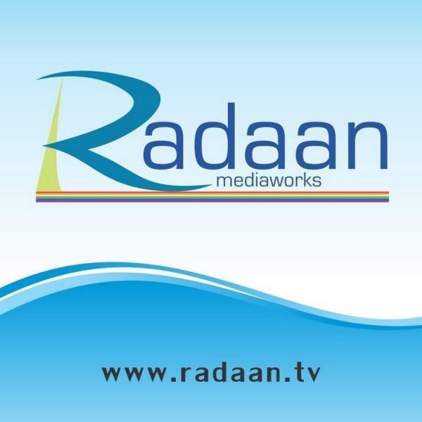 http://www.indiantelevision.com/sites/default/files/styles/smartcrop_800x800/public/images/mam-images/2015/09/21/radaan%20tv.jpg?itok=D6jU5NQm