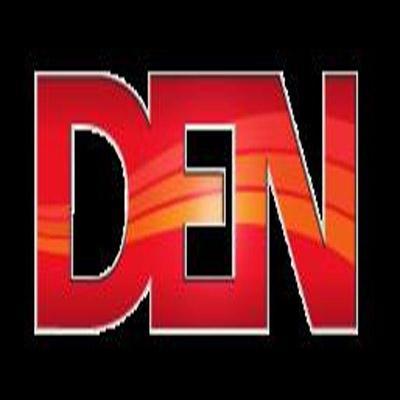 http://www.indiantelevision.com/sites/default/files/styles/smartcrop_800x800/public/images/mam-images/2015/09/22/den.jpg?itok=qHxjSw_a