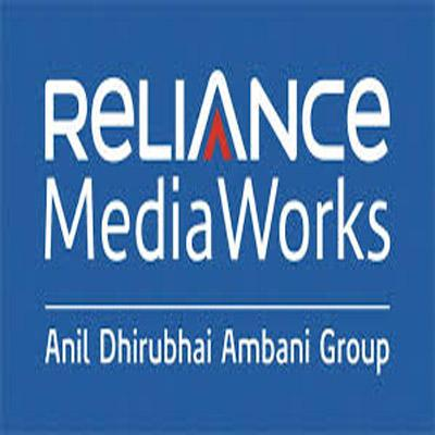 http://www.indiantelevision.com/sites/default/files/styles/smartcrop_800x800/public/images/mam-images/2015/09/23/media2.jpg?itok=O0l9NlkN