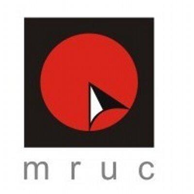 http://www.indiantelevision.com/sites/default/files/styles/smartcrop_800x800/public/images/mam-images/2015/10/15/mruc_logo1_400x400.jpg?itok=mufq0K1F