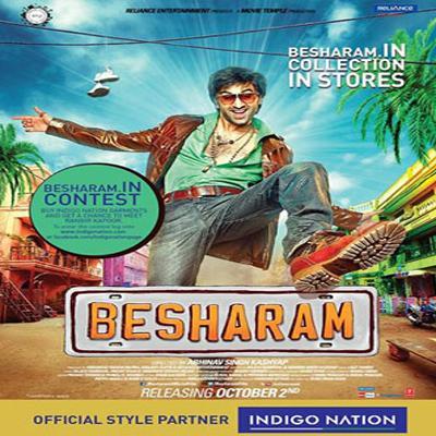 http://www.indiantelevision.com/sites/default/files/styles/smartcrop_800x800/public/images/mam-images/2015/10/24/Besharam.jpg?itok=MD0D0BQ1