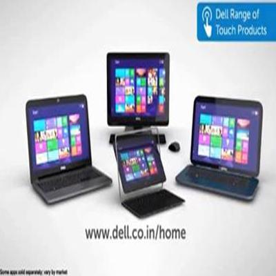 http://www.indiantelevision.com/sites/default/files/styles/smartcrop_800x800/public/images/mam-images/2015/10/24/Dell.jpg?itok=VpvOI9Iv