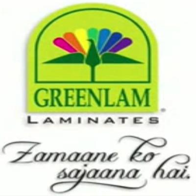 http://www.indiantelevision.com/sites/default/files/styles/smartcrop_800x800/public/images/mam-images/2015/10/24/Greenlam.jpg?itok=oFTzYljZ