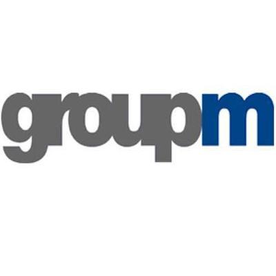 http://www.indiantelevision.com/sites/default/files/styles/smartcrop_800x800/public/images/mam-images/2015/10/24/GroupM.jpg?itok=Mc2EuMgp