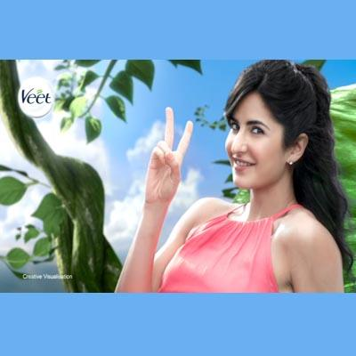 http://www.indiantelevision.com/sites/default/files/styles/smartcrop_800x800/public/images/mam-images/2015/10/24/Untitled-1_12.jpg?itok=8rUhgexN