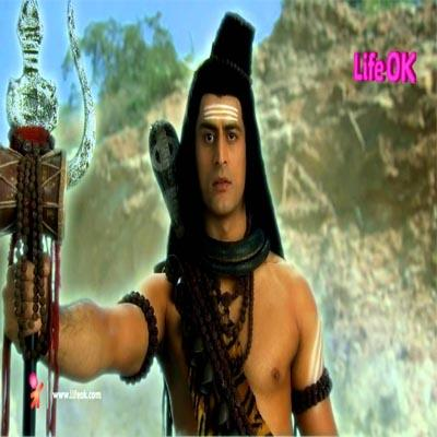 https://www.indiantelevision.com/sites/default/files/styles/smartcrop_800x800/public/images/mam-images/2015/10/24/Untitled-1_4.jpg?itok=7QfrHKtO