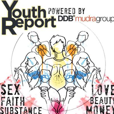 https://www.indiantelevision.com/sites/default/files/styles/smartcrop_800x800/public/images/mam-images/2015/10/24/Youth%20Report.jpg?itok=FXkK2eRZ