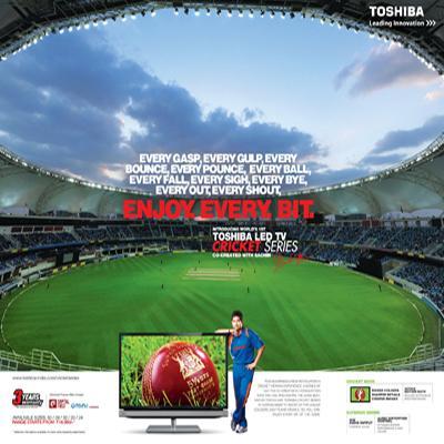 https://www.indiantelevision.com/sites/default/files/styles/smartcrop_800x800/public/images/mam-images/2015/10/24/cricket.jpg?itok=XKkM4S7r