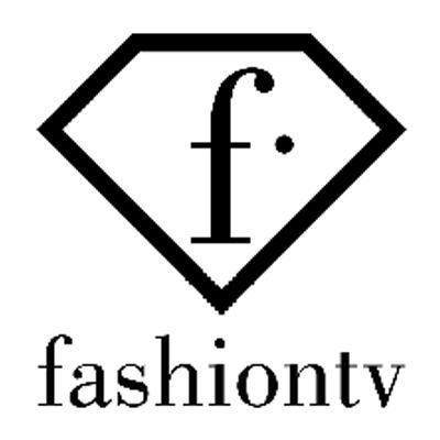 https://www.indiantelevision.com/sites/default/files/styles/smartcrop_800x800/public/images/mam-images/2015/10/26/Fashion%20TV.jpg?itok=H61NN2cS