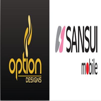 https://www.indiantelevision.com/sites/default/files/styles/smartcrop_800x800/public/images/mam-images/2015/10/26/Sansui%20Mobile.jpg?itok=fu3UiiDe