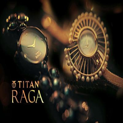 http://www.indiantelevision.com/sites/default/files/styles/smartcrop_800x800/public/images/mam-images/2015/10/26/Titan%20Raga.jpg?itok=w1by1fmO