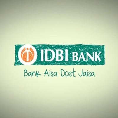 http://www.indiantelevision.com/sites/default/files/styles/smartcrop_800x800/public/images/mam-images/2015/10/27/IDBI%20Bank.jpg?itok=TpjE7i5A