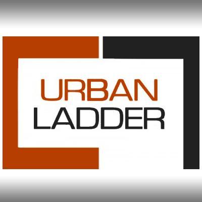http://www.indiantelevision.com/sites/default/files/styles/smartcrop_800x800/public/images/mam-images/2015/11/02/urban-ladder.jpg?itok=QUHLrkU4