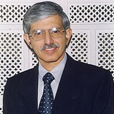 http://www.indiantelevision.com/sites/default/files/styles/smartcrop_800x800/public/images/mam-images/2015/11/17/sam_0.jpg?itok=hsWMq0Rj