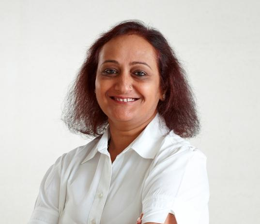 http://www.indiantelevision.com/sites/default/files/styles/smartcrop_800x800/public/images/mam-images/2015/11/24/Anita%20Nayyar_CEO%20Havas%20Media%20India%20%26%20South%20Asia_low%20res.jpg?itok=BwHNJZRG